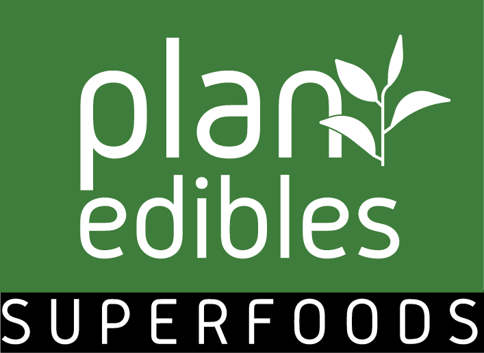 Plant Edibles